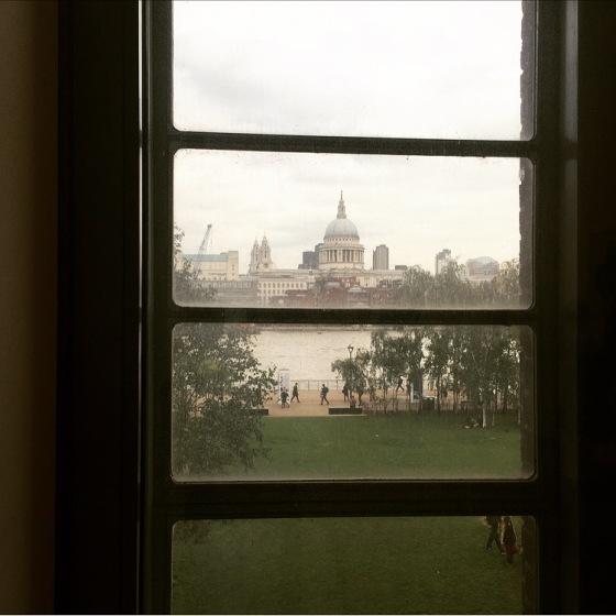 London like a Londoner