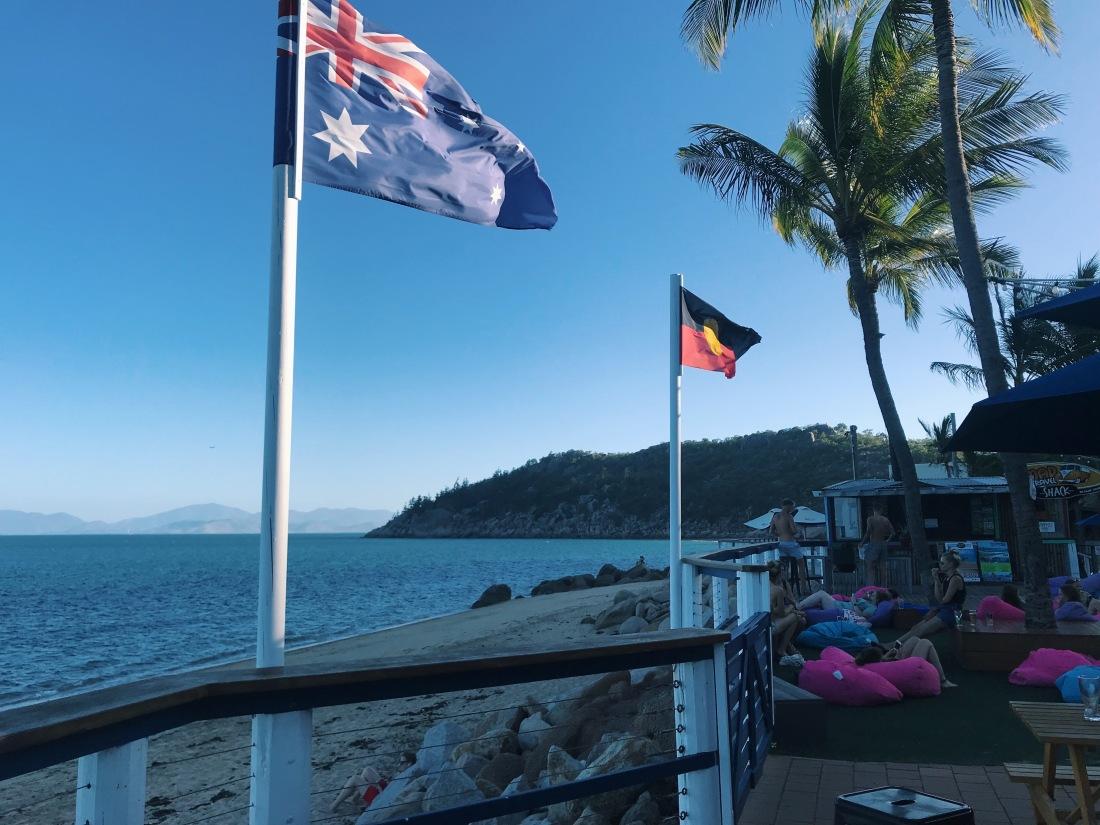 australia island magnetic travel 20 something