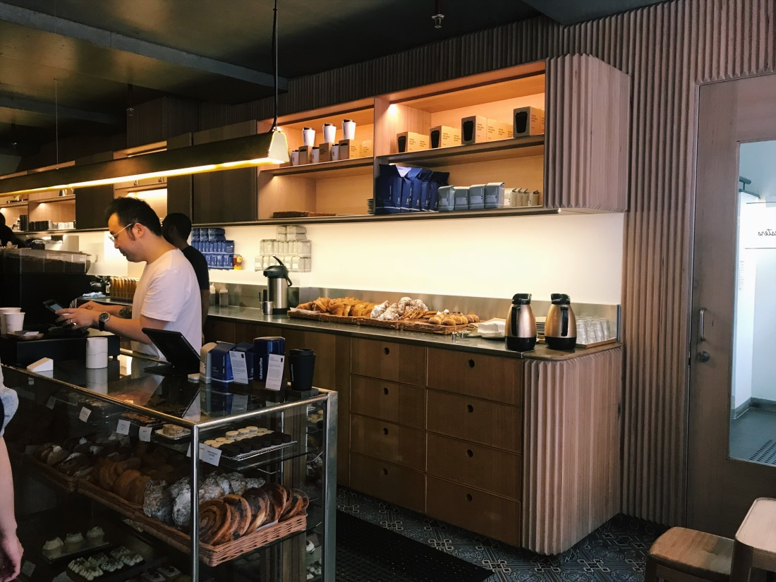 melbourne review dukes coffee roasters
