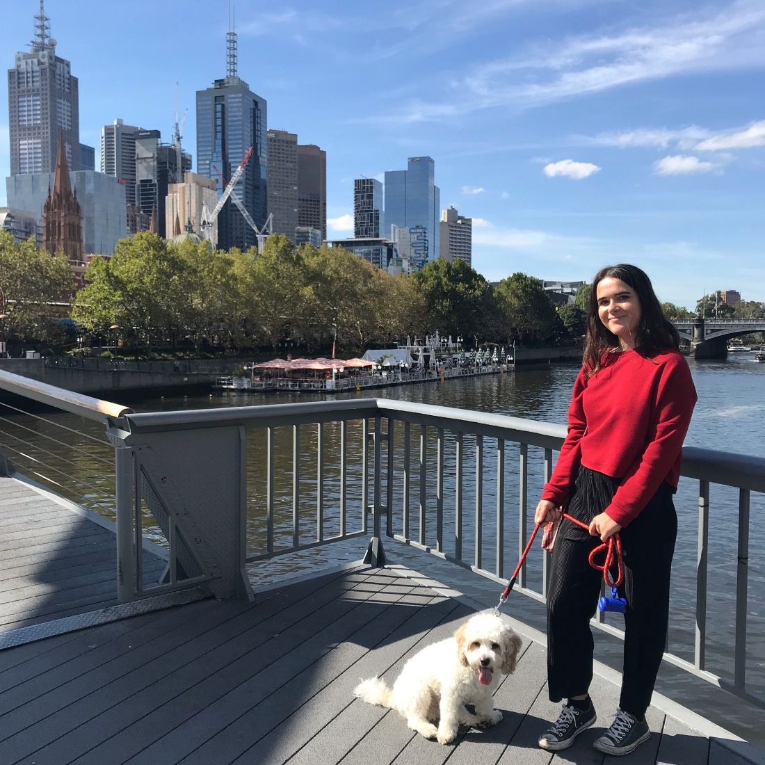 8 Things They Never Tell You About An Australian Working Holiday In Melbourne