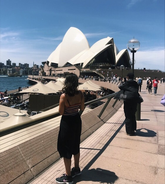 How To Travel In Australia For Cheap