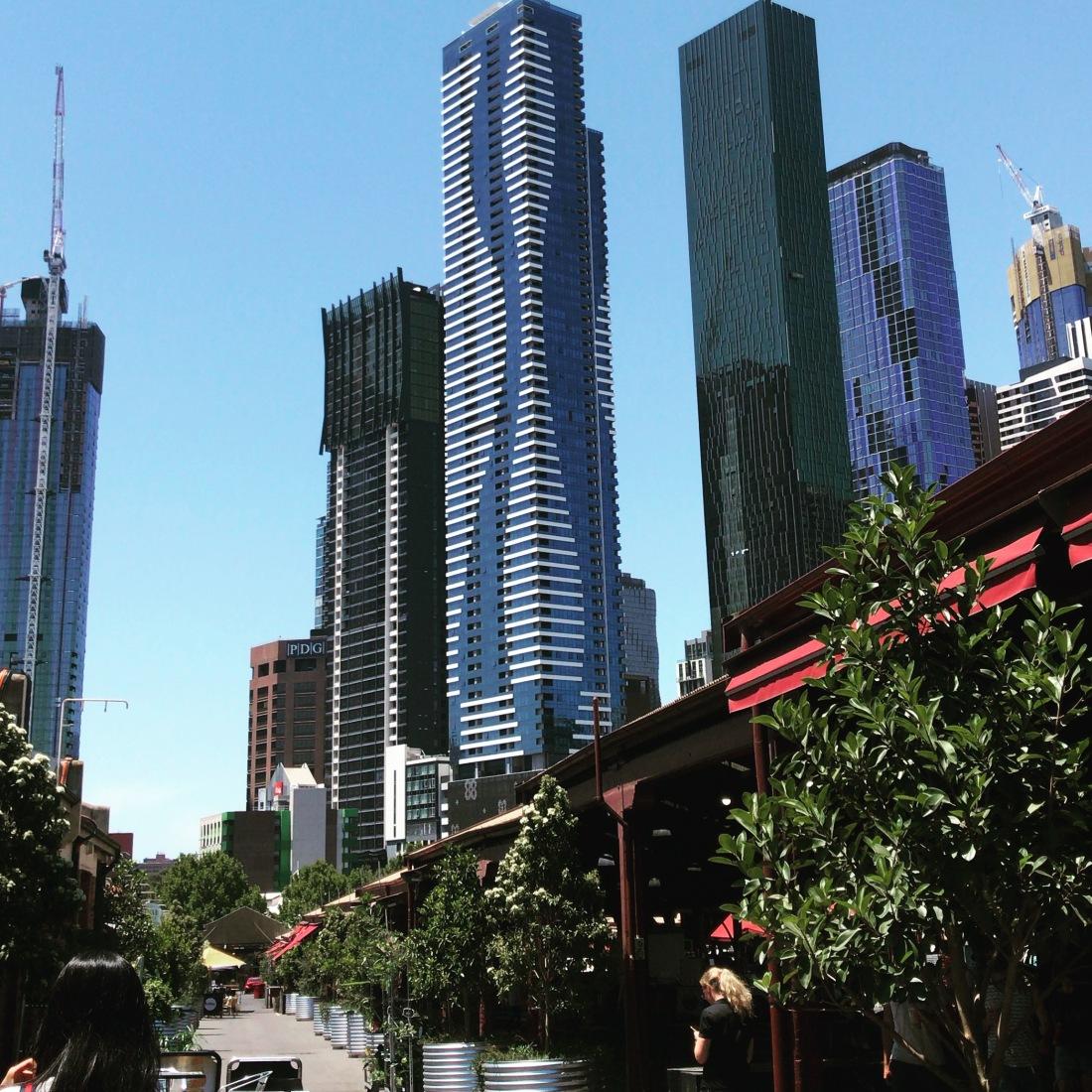 Australia Working Holiday: Expectations Vs Reality