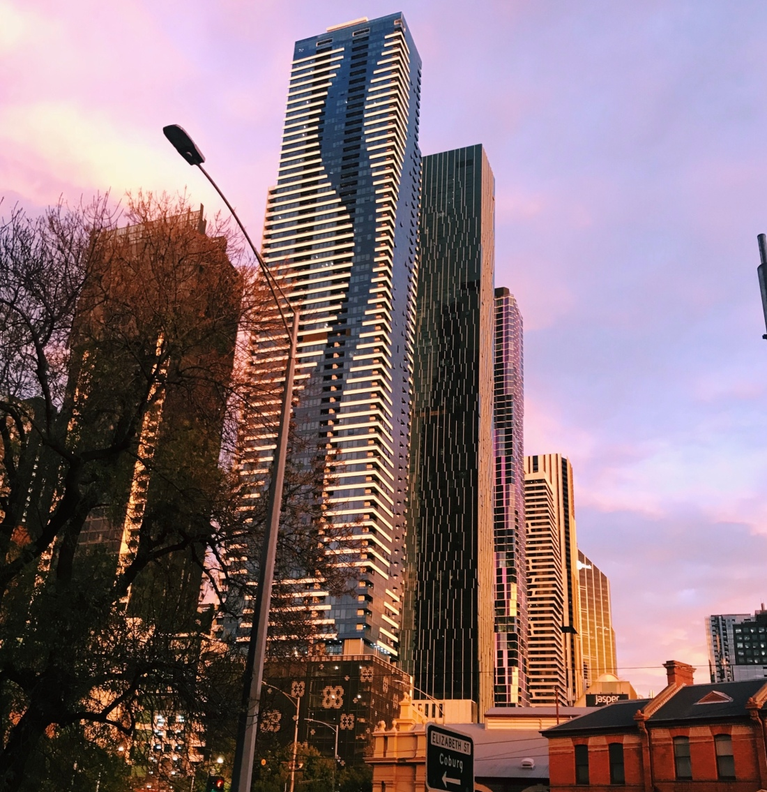 Melbourne In 48 Hours: A 20-Something's Travel Guide